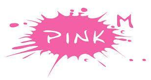 """Pink"""