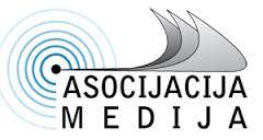 Asocijacija medija