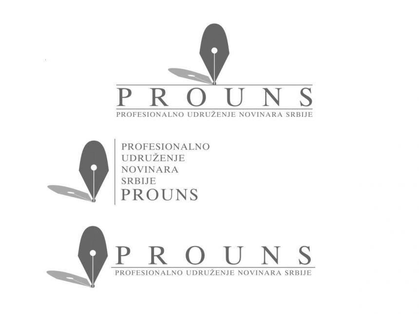 pROUNS