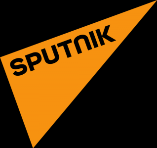 Sputnjik