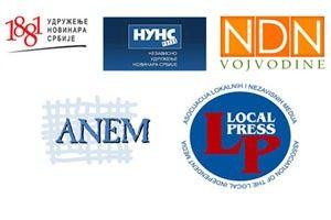 Medijska koalicija