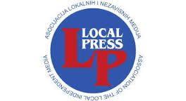 Lokal press