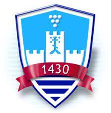 Grad Smederevo