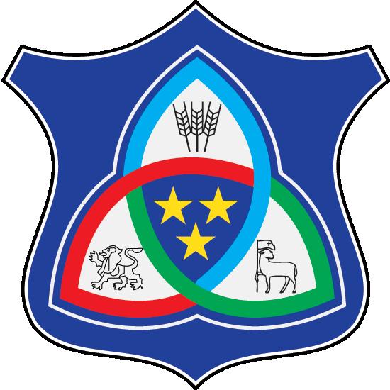 Opština Mali Iđoš
